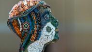 Computer machen in speziellen Fertigkeiten zunehmend dem menschlichen Gehirn Konkurrenz.