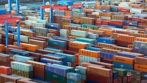 Wie Freihandel den Frieden sichert