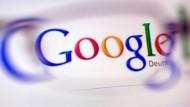 Google testet Webseiten ohne Werbung