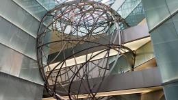 Deutsche Bank begibt erste grüne Anleihe