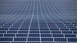 Solarausbau kostet Deutschland mehr als 110 Milliarden Euro
