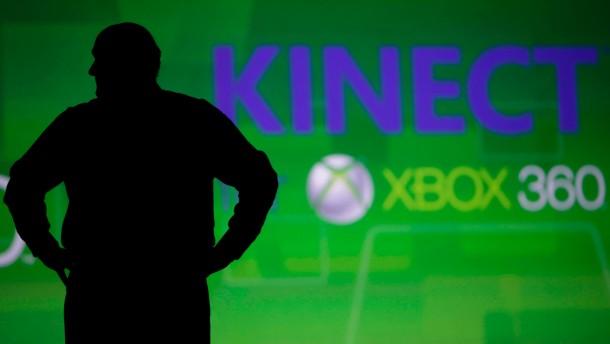 Schwaches PC-Geschäft trifft Microsoft