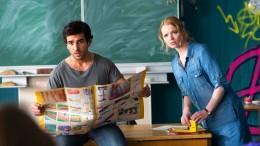 Neue Lehrer braucht das Land