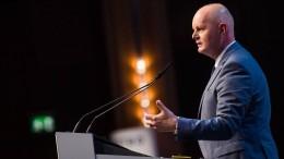Metro gewinnt 63.000 Köche für Gastro-Plattform