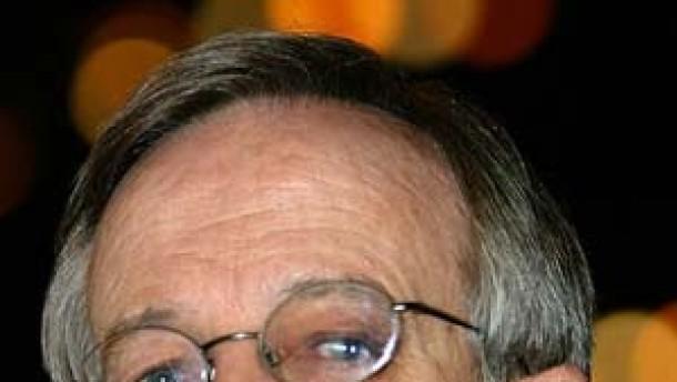 Aktionärsschützer fordern: Von Pierer soll zurücktreten