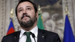 Phantasievolle Ideen der Wahlsieger in Rom