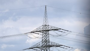 Brennelementesteuer könnte gekippt werden