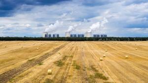 Es droht ein Kohleausstieg ohne Klimaschutz
