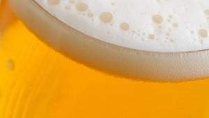 Bierabsatz steigt erstmals seit 2011