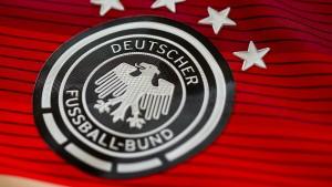 DFB erringt ersten Sieg im Streit ums Adler-Wappen