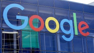 Amerika verklagt Google