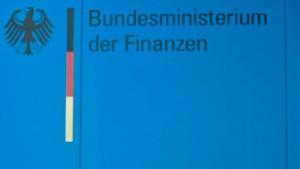 Steinbrück macht sich Illusionen