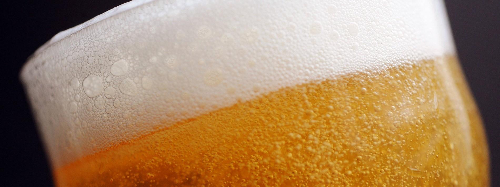Anheuser kauft südkoreanische Brauerei für 6 Milliarden