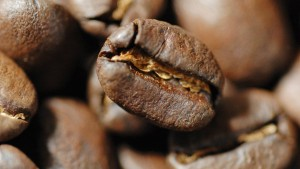 Melitta soll wegen Kaffeekartells 55 Millionen Euro Strafe zahlen