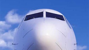Ryanair macht Wind gegen Lufthansa