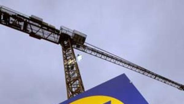 Walter-Bau-Pleite: 20.000 Stellen bedroht