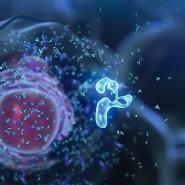 Amgen entwickelt Mittel zum Beispiel auch gegen Blutkrebs.