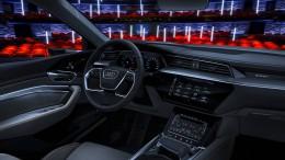 Diese Neuheiten werden Autofahrer bald erfreuen
