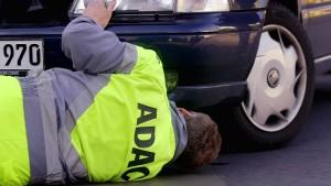 ADAC will mit anonymen Tippgebern Missstände bekämpfen