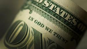 Die sanfte Enteignung der Sparer