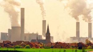 RWE darf um Cantabrico mitbieten