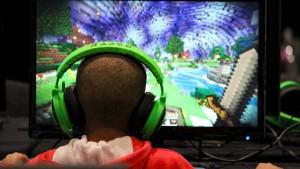 Der Minecraft-Milliardär ist traurig