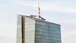 Urteil über umstrittenes EZB-Programm fällt am 16. Juni