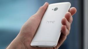 HTC streicht 1500 Stellen – Aktie stürzt ab