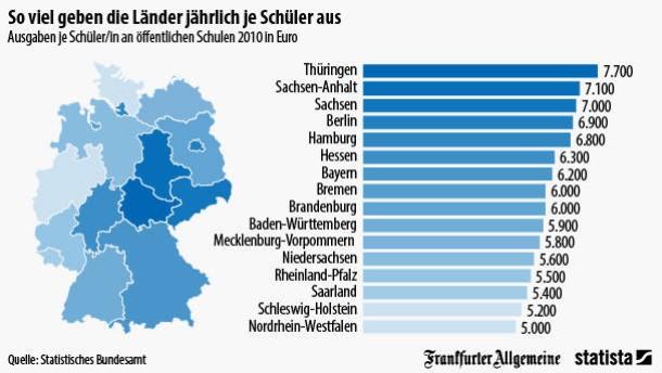 wieviel singles gibt es in deutschland 2014