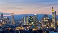 Streit über Bewertung des Stresstest für Europas Banken