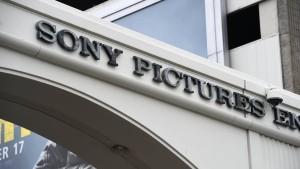 FBI macht Nordkorea für Sony-Attacke verantwortlich