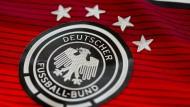 Gemeinnützige Organisationen wie der DFB sollen Finanzen offen legen