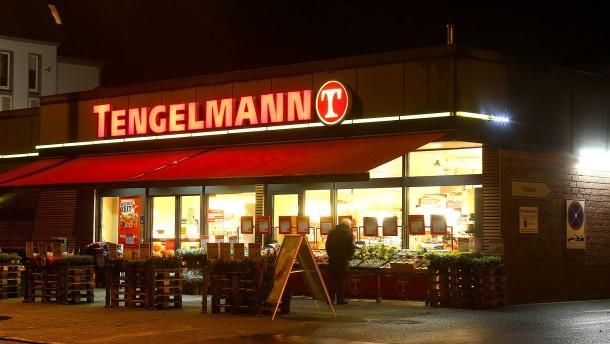 Auch BGH stoppt Verfahren im Fall Tengelmann