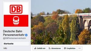 """Zu wenig Information im Sturmtief """"Xavier"""""""