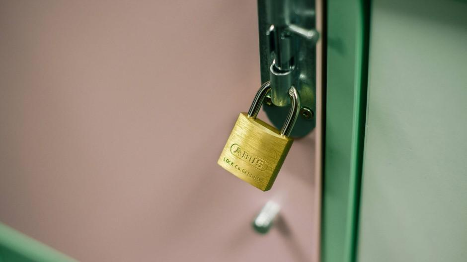 Probleme entschlüsseln: Diese Schlüsselqualifikation ist laut Befragung auch der Schlüssel zum Erfolg.