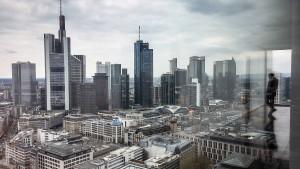 Wohin zieht Europas Bankenaufsicht?