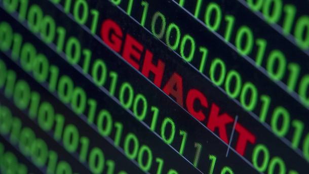 Hacker-Angriff schränkt Betrieb im Klinikum Fürth ein
