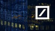 Dieses Finanzmanöver beflügelt die Deutsche Bank