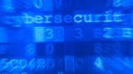 Das sind die schlimmsten Cyber-Angriffe