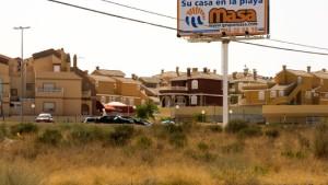 Zweifel an Spaniens Zahlungsfähigkeit wachsen