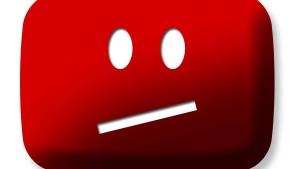 Youtubes schöne neue Videowelt