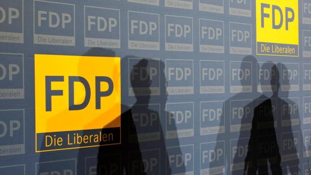 Die Wirtschaft trauert der FDP hinterher
