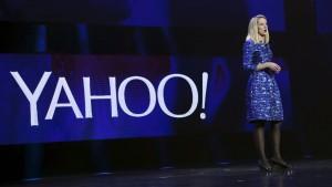 Aggressiver Investor eskaliert Streit mit Yahoo