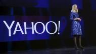 Yahoo liegt seit langem im Clinch mit seinen Investoren.