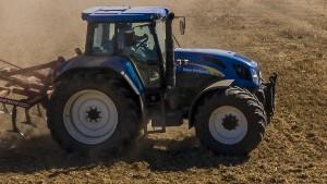 Die Reform der EU-Agrarpolitik geht nun in die entscheidende Phase