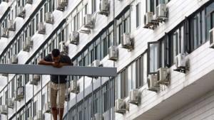 Klimaanlagen verbrauchen gigantische Mengen Strom