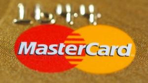 Gericht lehnt Milliarden-Sammelklage gegen Mastercard ab