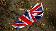 Für die Briten heißt es nun: Raus aus der EU - aber wie genau?