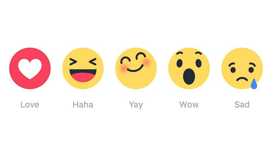 """Ganz wichtig beim """"Slacken"""": Smileys verwenden!"""