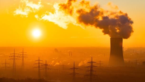 Kraftwerksbetreiber Steag will gegen Kohleausstieg klagen